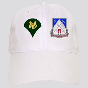 Army-87th-Infantry-Reg-Spc-Cup Cap