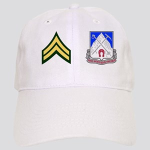 Army-87th-Infantry-Reg-CPL-Cup Cap