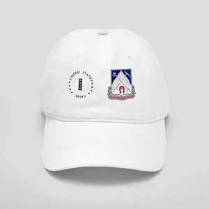 Army-87th-Infantry-Reg-CW5-Cup Cap