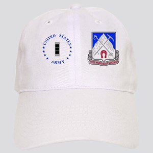 Army-87th-Infantry-Reg-CW3-Cup Cap