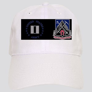 Army-87th-Infantry-Reg-Cpt-Cup Cap