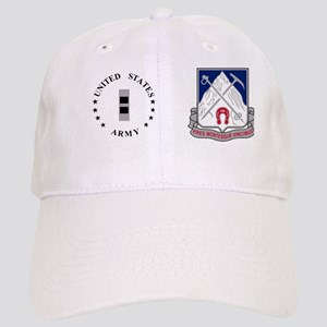Army-87th-Infantry-Reg-CW2-Cup Cap