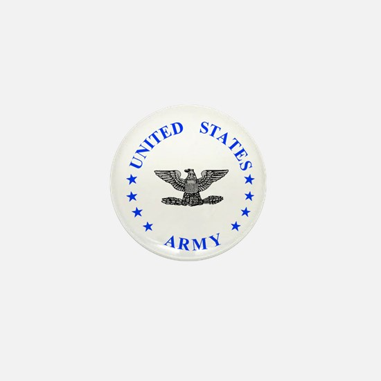 Army-Colonel-Blue.gif Mini Button
