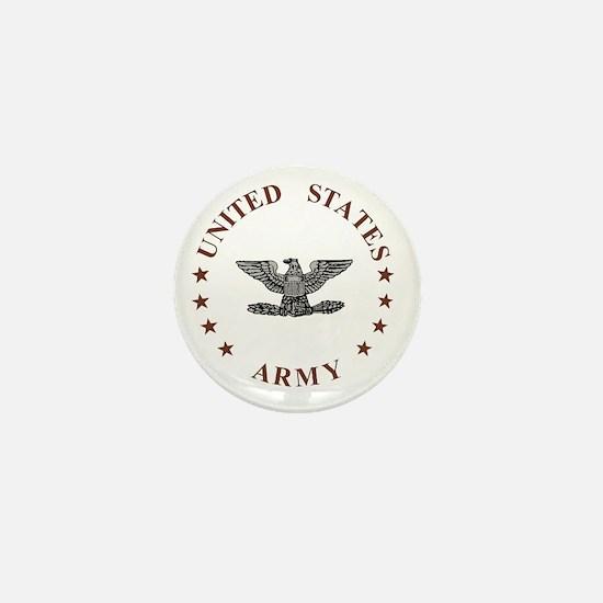 Army-Colonel-Brown.gif Mini Button