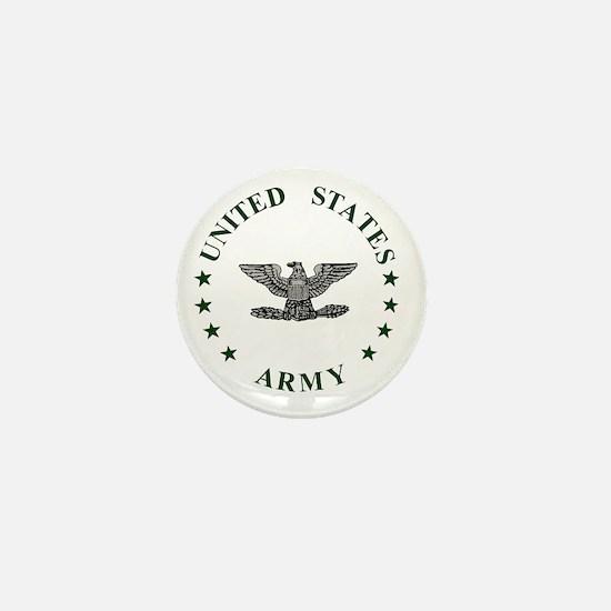 Army-Colonel-Green.gif Mini Button