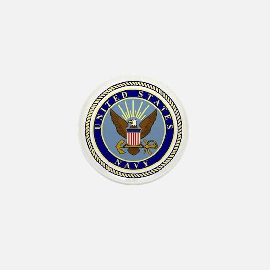 Navy-Logo-9.gif Mini Button