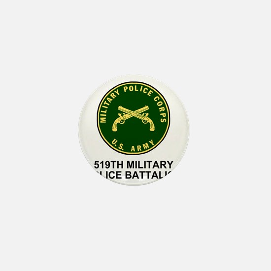 Army-519th-MP-Bn-Shirt-4.gif Mini Button