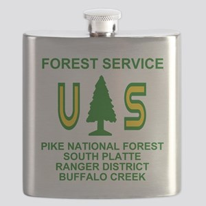 Damon-Shirt-2 Flask