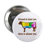 Meat to Please You Pin