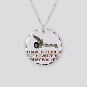 ARNG-120th-FA-Shirt-Pictures Necklace Circle Charm