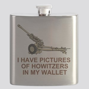 ARNG-120th-FA-Shirt-Pictures Flask