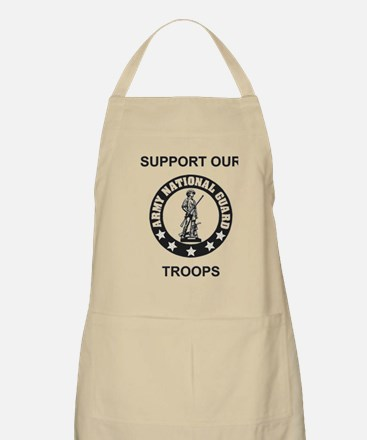 ARNG-Support-Our-Troops-2.gif Apron