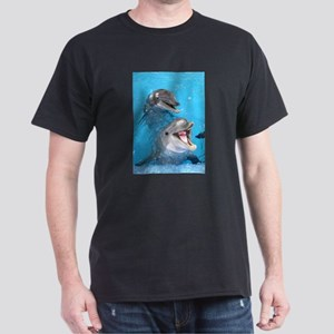 Darling Dolphins T-Shirt