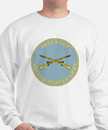 Army-Infantry-Branch-Plaque-Bonnie.gif Jumper