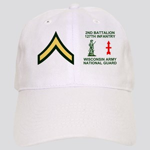 ARNG-127th-Infantry-PV2-Mug.gif Cap