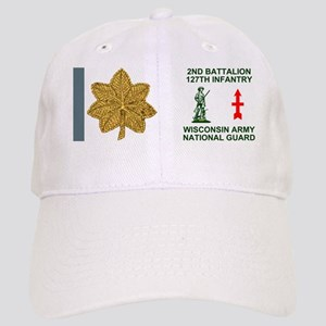 ARNG-127th-Infantry-Maj-Mug.gif Cap
