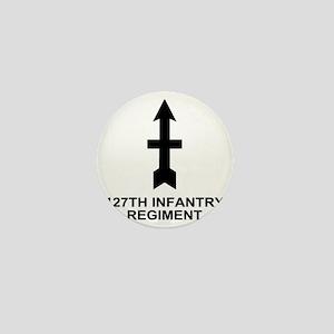 ARNG-127th-Infantry-Shirt-11-Black Mini Button