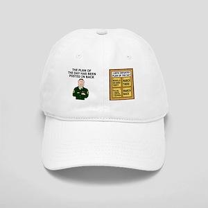 ARNG-128th-Infantry-Plan-Of-Day-Mug Cap