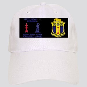 ARNG-128th-Infantry-Mug-2.gif Cap
