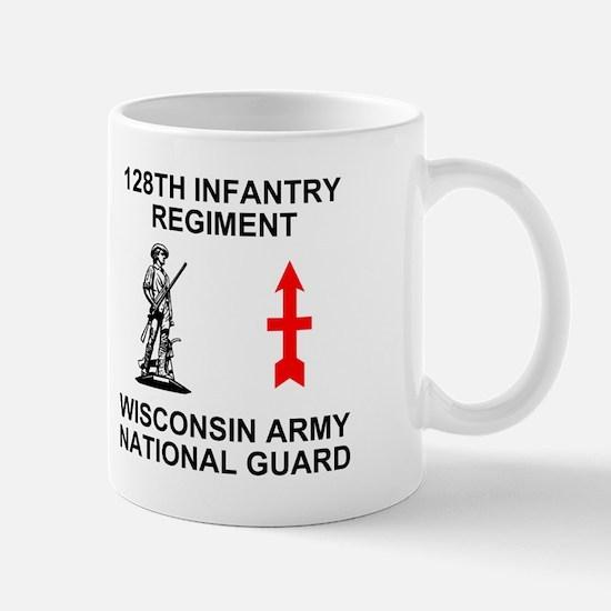 ARNG-128th-Infantry-Colonel-Mug.gif Mug