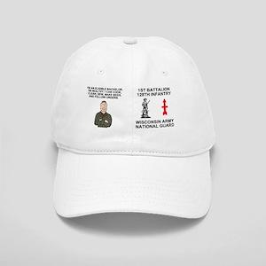 ARNG-128th-Infantry-1st-Bn-Batchelor-Mug Cap