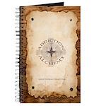 Addiction Alchemy Journey Journal