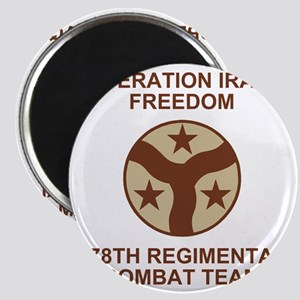 ARNG-278th-RCT-Iraqi-Freedom-Subdued Magnet