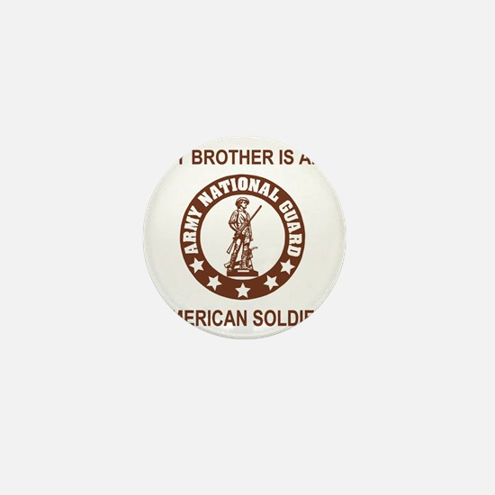 ARNG-My-Brother-Brown.gif Mini Button