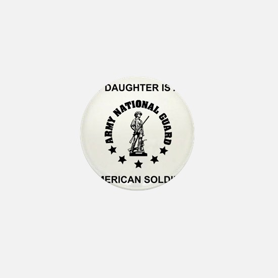 ARNG-My-Daughter.gif Mini Button