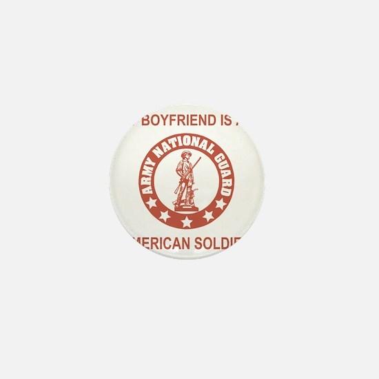 ARNG-My-Boyfriend-Salmon.gif Mini Button