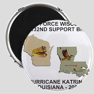 ARNG-132nd-Support-Bn-Task-Force-Wisc-3 Magnet