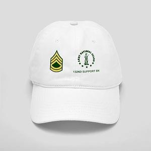 ARNG-132nd-Support-Bn-SFC-Mug Cap