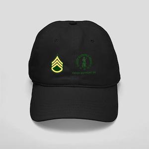 ARNG-132nd-Support-Bn-SSG-Mug Black Cap