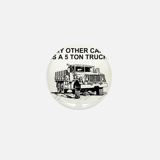 Army-Other-Car-Is-Truck.gif Mini Button