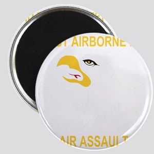 Army-101st-Airborne-Div Magnet