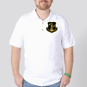 ANG-Black-Shirt-3 Golf Shirt