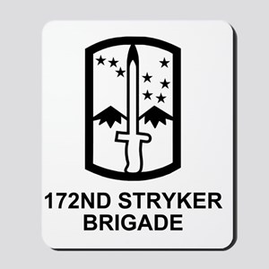 Army-172nd-Stryker-Bde-Messenger-4.gif Mousepad
