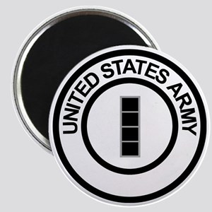 Army-CWO4-Ring Magnet