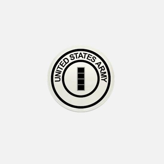 Army-CWO4-Ring.gif Mini Button