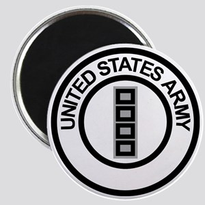 Army-CWO5-Ring Magnet