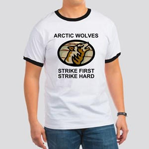 Army-172nd-Stryker-Bde-Arctic-Wolves-2-Bo Ringer T