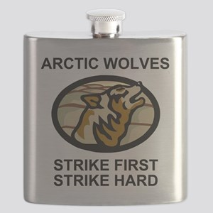 Army-172nd-Stryker-Bde-Arctic-Wolves-2-Bonni Flask
