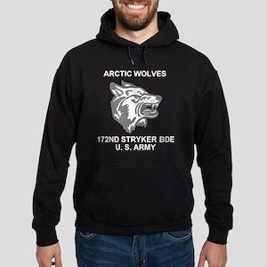 Army-172nd-Stryker-Arctic-Wolves-Blk Hoodie (dark)