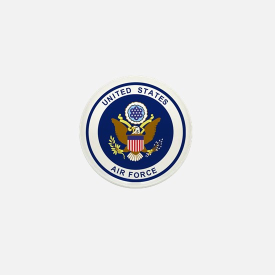 USAF-Patch-Blue.gif Mini Button