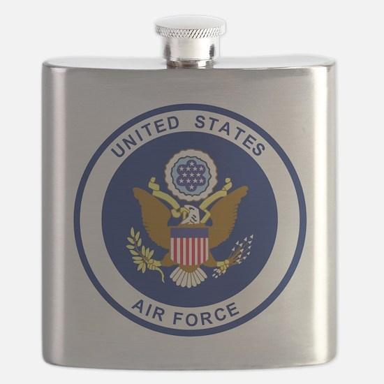 USAF-Patch-Blue.gif Flask