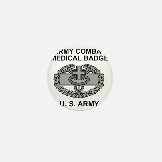 Army-Combat-Medic-Shirt.gif Mini Button