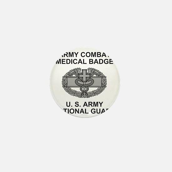 ARNG-Combat-Medic-Shirt.gif Mini Button