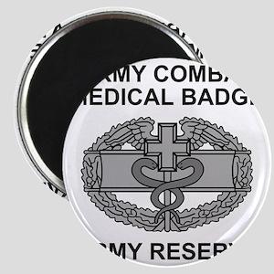 USAR-Combat-Medic-Shirt Magnet