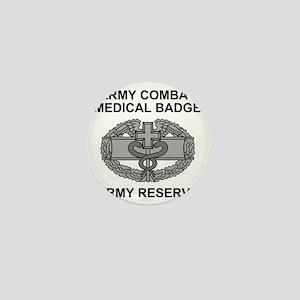 USAR-Combat-Medic-Shirt Mini Button