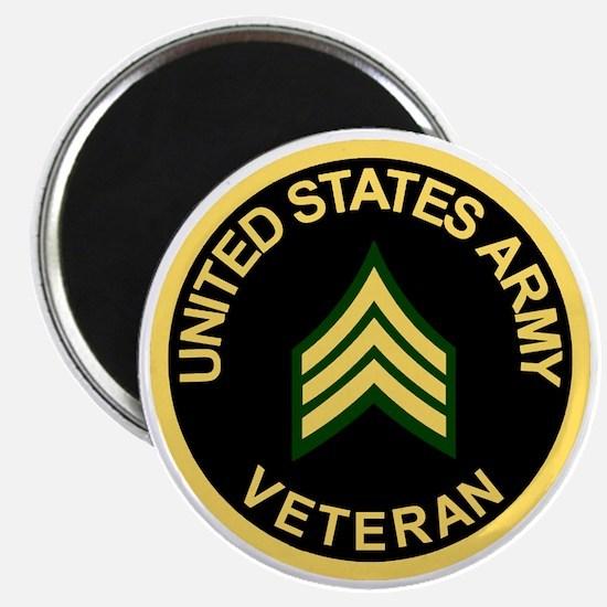Army-Veteran-Sgt-Black.gif Magnet